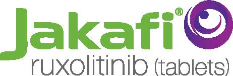 Jakafi Logo